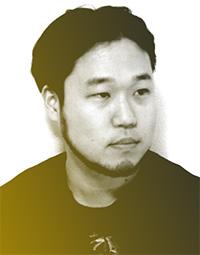 Profilbild der wettbewerbsteilnehmenden Studenten.